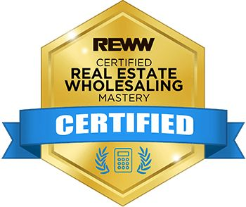 Probate Specialist Tactical Training And Certification - Real Estate World Wide