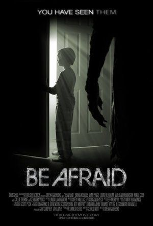 Watch Be Afraid Full Movie Download | Download  Free Movie | Stream Be Afraid Full Movie Download | Be Afraid Full Online Movie HD | Watch Free Full Movies Online HD  | Be Afraid Full HD Movie Free Online  | #BeAfraid #FullMovie #movie #film Be Afraid  Full Movie Download - Be Afraid Full Movie