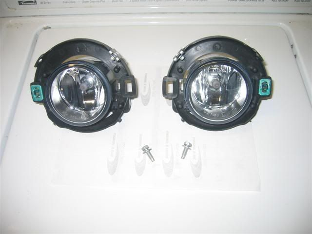 Off Road Light Wiring Question Nissan Titan Forum