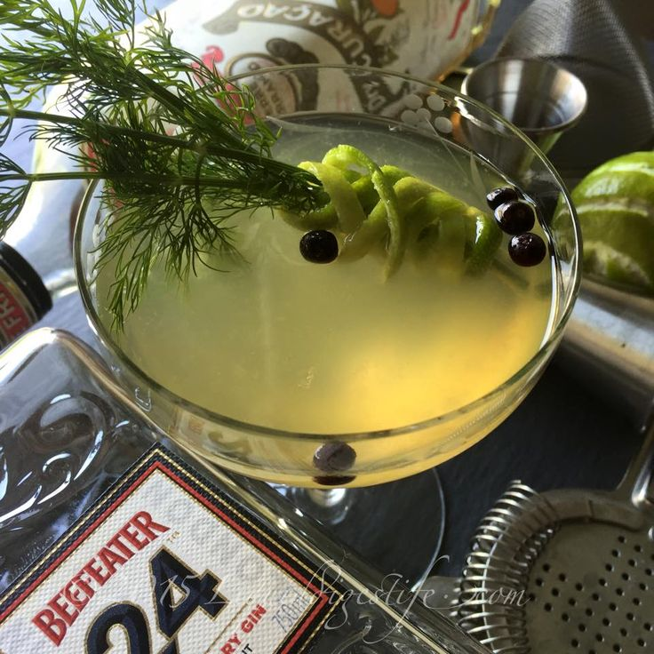 106 Best 365 Day Cocktail Challenge Images On Pinterest