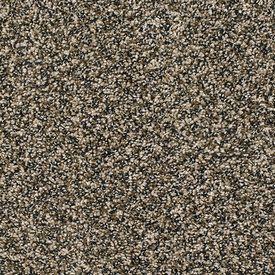 139 Best Images About Dreamweaver Carpet On Pinterest