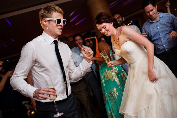 29-kendra-walt-four-seasons-santa-barbara-wedding