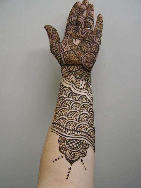 Chinese Mehndi Henna : Best asian art sculpture images on pinterest