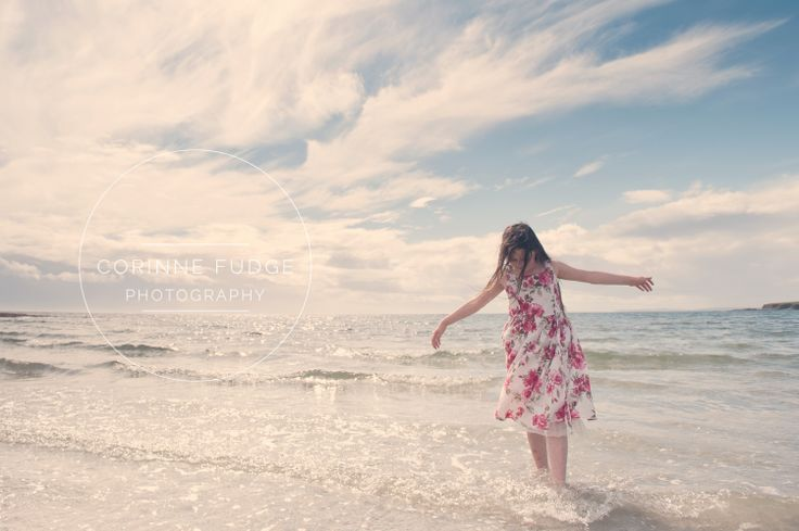 Fine art family images to hang huge on your walls! North Wales and Chester photographer Corinne Fudge