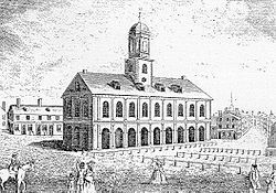 History of Boston - Wikipedia, the free encyclopedia