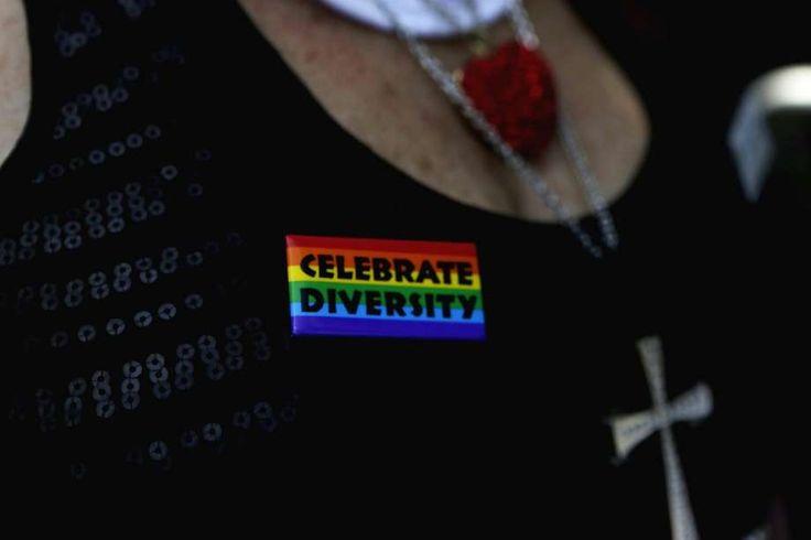 SF #LGBT Center marks 15th anniversary with major renovation. via @obioannoukenobi http://www.sfchronicle.com/bayarea/article/SF-LGBT-Center-marks-15th-anniversary-with-major-11061564.php …