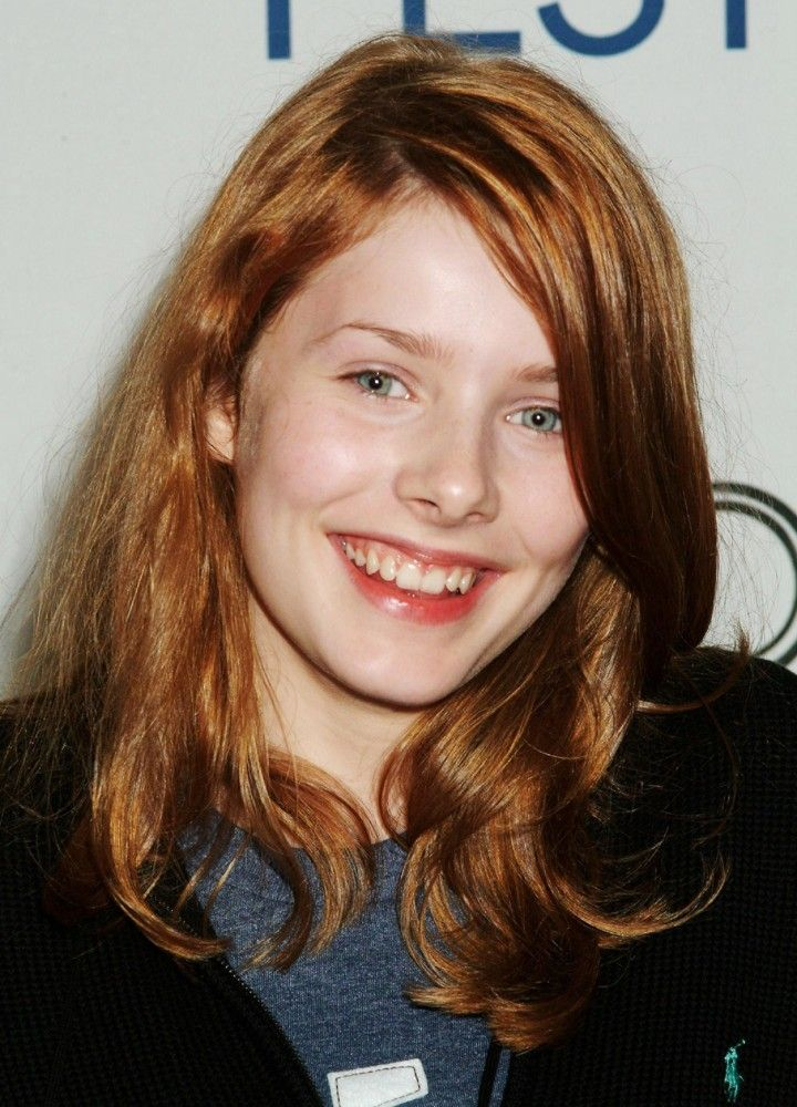 Rachel Hurd-Wood Pictures with High Quality Photos ...