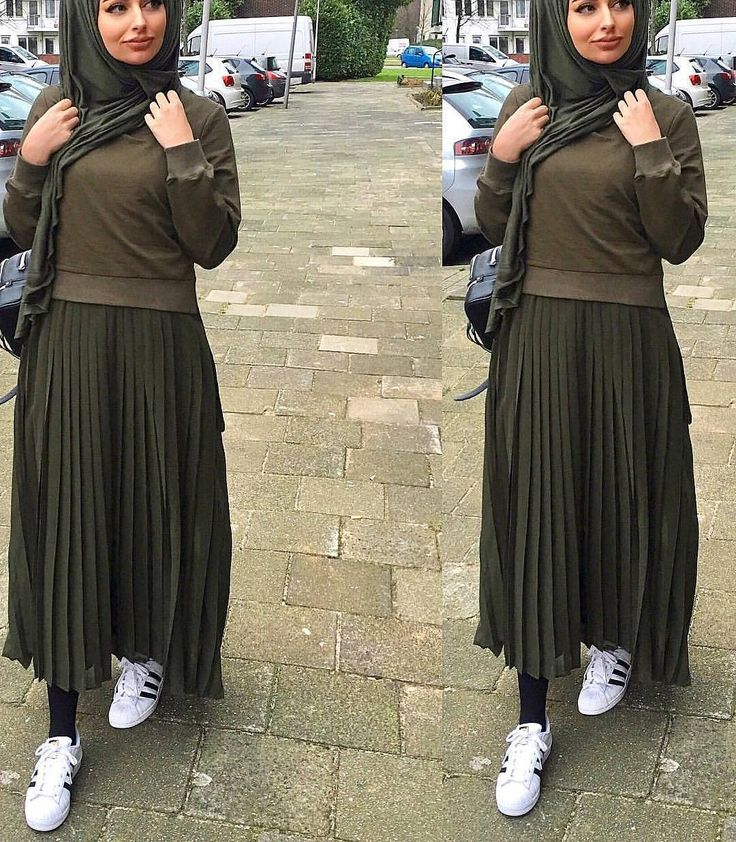 @fa.t1ma ♡♡♡♡♡♡♡♡ #tesettur#hijabfashion #hijabstyle #hijabbeauty #winter #beautyblogger #hijabstyleicon #beauty #hijab #hijabmurah #hijabinstan #beautiful #hijabmurah #hijabers #hijabtutorial #hijabvideod