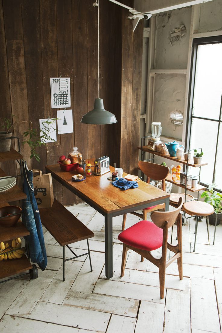Industrial Style Kitchen Table 17 Best Images About Industrial Style On Pinterest Halo Chairs
