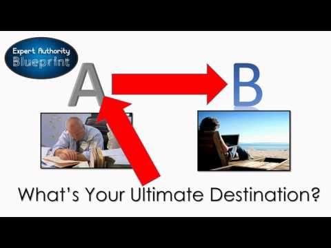 Video 2 the AB Zig Zag - YouTube