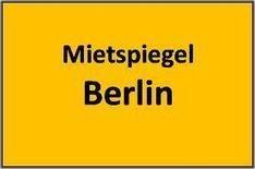 Le Mietspiegel ou l'encadrement du loyer en Allemagne