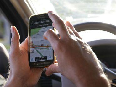 Un 43.3 por ciento de la población de mundo tiene acceso a Internet | Noticias Actuales