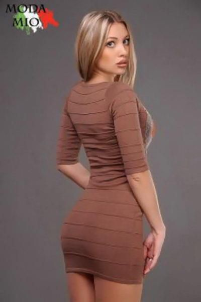 Сайты брестские фирмы по пошиву женских костюмов
