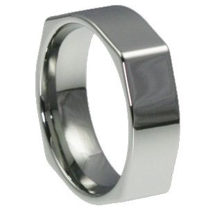 1000 images about ring on squares wedding