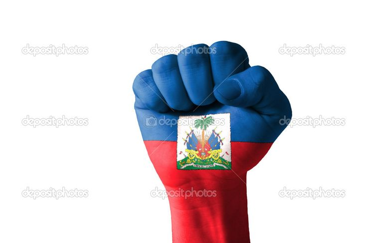 Thread: Haitian Independence Day!