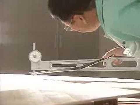 A small video of the history of Kawai Piano.