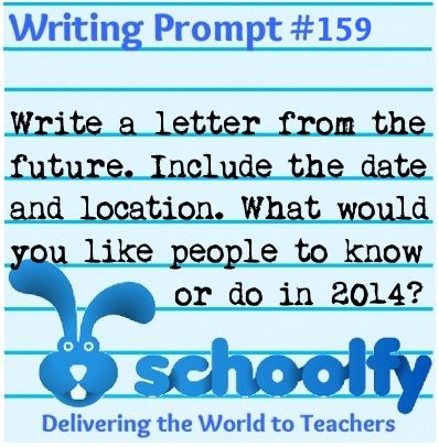 Best Creative Writing Prompts Creative Writing Prompts  Story Starters for Kids