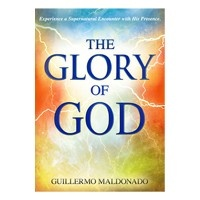 The Glory of God  - Guillermo Maldonado   http://store.elreyjesus.org/index.php/bk-the-glory-of-god.html#
