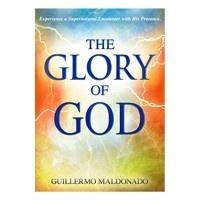 The Glory of God  - Guillermo Maldonado   http://store.elreyjesus.org/index.php/bk-the-glory-of-god.html#