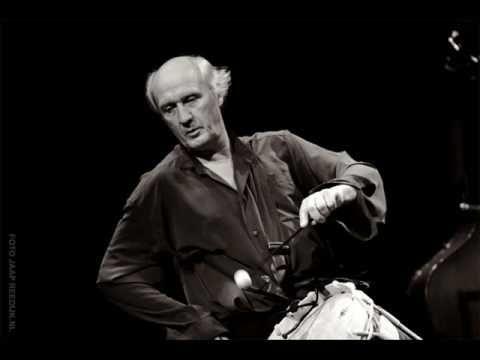 ▶ Hermann van Veen - Ich tanze mit dem Tod - YouTube
