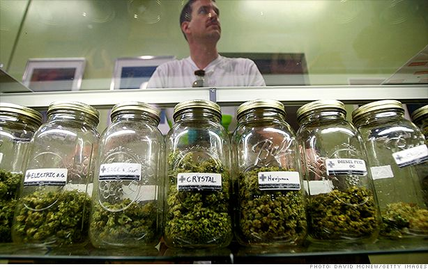 Canadian Stock Exchange: Matica Graphite Eyes Medical Marijuana Prospects |      Resource Investing News - http://www.greenrushreview.com/canadian-stock-exchange-matica-graphite-eyes-medical-marijuana-prospects-resource-investing-news/