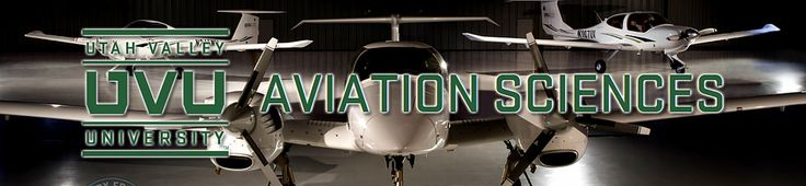 Utah Valley University is hiring in Orem UT   Faculty Associate Professor Aviation Science positions available.   http://www.avjobs.com/jobs/public.asp?Company=Utah+Valley+University&show_job=9A3A685B-8AEE-4DD7-8D2B-370513617162   Visit us to learn more about Utah Valley University and see our job postings on www.avjobs.com   Please reference Avjobs when applying.