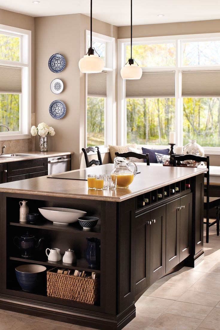 Home Interior Kitchen: 4480 Best Images About Everything Home Decor On Pinterest