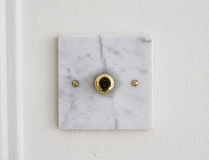 Dimmer switchbox.se