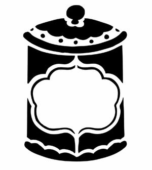 1000 id es sur le th me bo te biscuits sur pinterest cookies brownies et pain d 39 pice. Black Bedroom Furniture Sets. Home Design Ideas