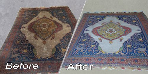 Rug Cleaning Briny Breezes: Possible Causes of Rug Damage  Rugs add to the appeal of every home but as time passes by, they lose their charm because of certain occurrences that cannot be controlled. You ought to know that your rugs need precise rug cleaning in Briny Breezes. Otherwise, these precious investments will not last for long.