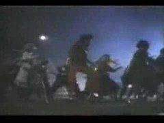 マイケルジャクソン吉幾三スリラー IKUZO ikzo Michael Jackson Thriller   藤丸さんのFBよりお借りしました http://ift.tt/1PyfND3  この本放送はこちら http://ift.tt/1sZQJdL  芳野藤丸さまご紹介曲おまとめ版 http://ift.tt/1sUlDEu  芳野藤丸さまFB http://ift.tt/1OHT2fw 芳野藤丸さまFB http://ift.tt/1TYtjLK  #音楽 #ギター #ライヴ #芳野藤丸  http://ift.tt/1sZQcIS