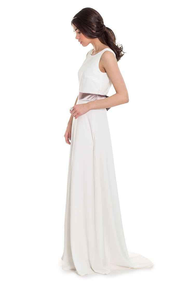 Платье для образа ангела — http://fas.st/903Ze4