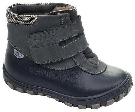 Обувь для мальчика киев