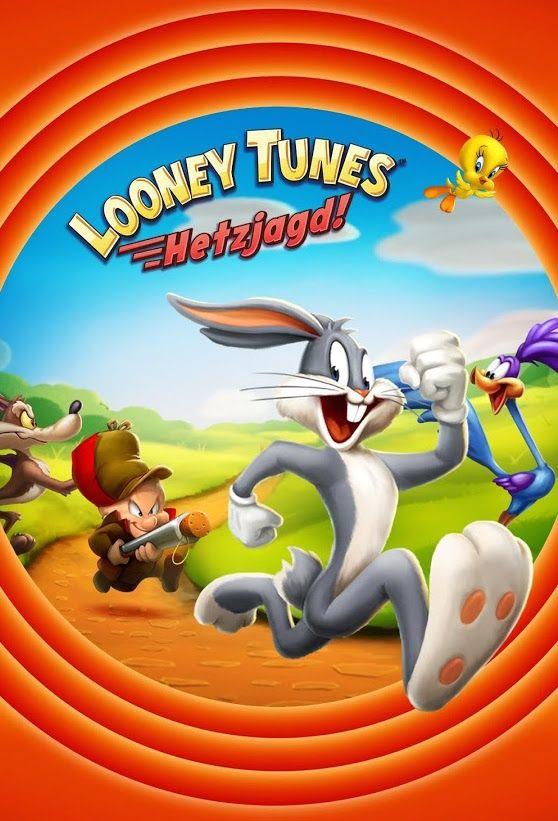 Looney Tunes Hack, Cheats & Hints | cheat-hacks.com
