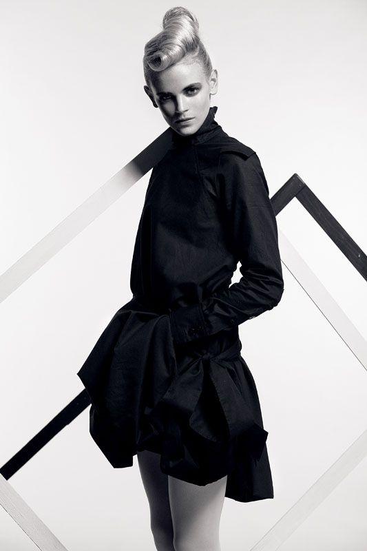 Mirka Talavašková - Kolekce