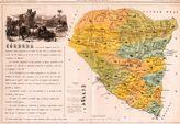 La cría caballar en España. Provincia de Córdoba, 1861