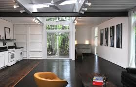 Image result for 53 foot shipping container home