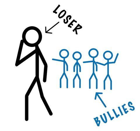 ... ¿ES EL BULLYNG PARTE NORMAL EN EL DESARROLLO DE LOS NIÑOS? - No, y por ello es importante establecer lo que entendemos todos por bullying. Las peleas de niños no son necesariamente bullying, y de alguna manera son parte del desarrollo, del crecimiento, de la preparación para la adultez. El bullying es algo distinto, es un ataque persistente en un sentido u otro, y eso no es algo aceptable.