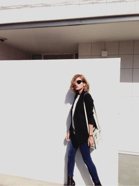 Today's style!の画像 | ローラ Official Blog「OK!OK!」Powered by…