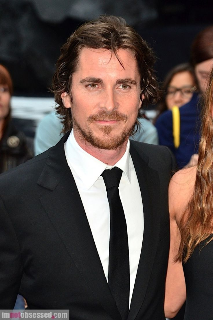 247 best christian bale 3 images on pinterest celebrities christian bale nvjuhfo Image collections