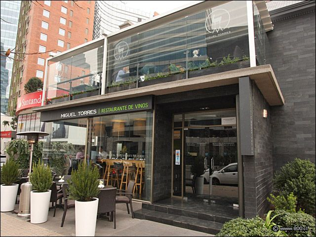 millennial restaurant design - Google Search