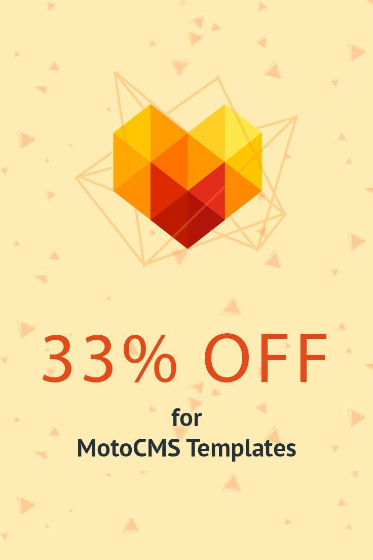 https://www.templatemonster.com/moto-cms-3-templates.php?utm_source=pinterest_cpc&utm_medium=tm&utm_campaign=motojune17