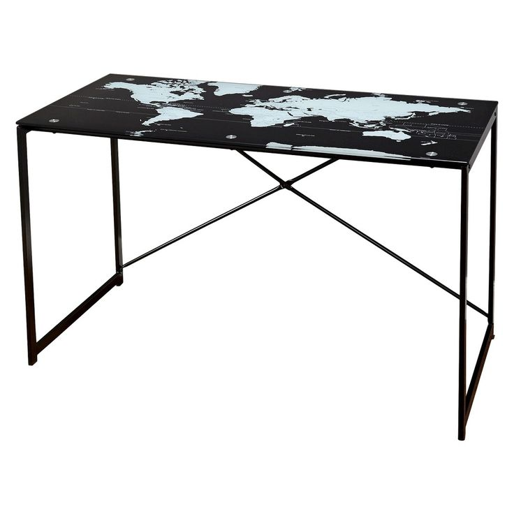 Best 25 world map maker ideas on pinterest fantasy map fantasy world map desk im getting this for my new house gumiabroncs Gallery
