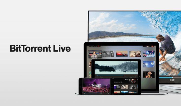 BitTorrent Live iOS uygulaması yayınlandı  http://www.teknoblog.com/bittorrent-live-ios-uygulama-138684/