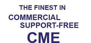 CME Continuing Medical Education Resources Accredited Programs Conferences Seminars #physican #assistant #programs, #cme #continuing #medical #education #resources #accredited #programs #seminars #educational #conferences #health #care #professionals #nursing #physican #assistants #pharmacy #ce #accreditation #program #curriculums #certificates #primary #care #physicians #family #general #practice #osteopaths #osteopathy #symposium #dermatology #dermatologists #women's #health…