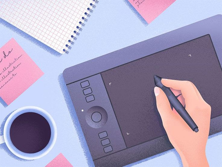 - 734de5f3fe249360f13cb0f422717e3e - An outline of the steps you need to take in order to become a professional graphic designer without going to school.