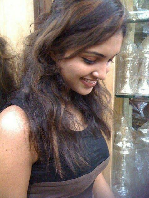 300 Best Desi Girls Images On Pinterest  College Girls -8419