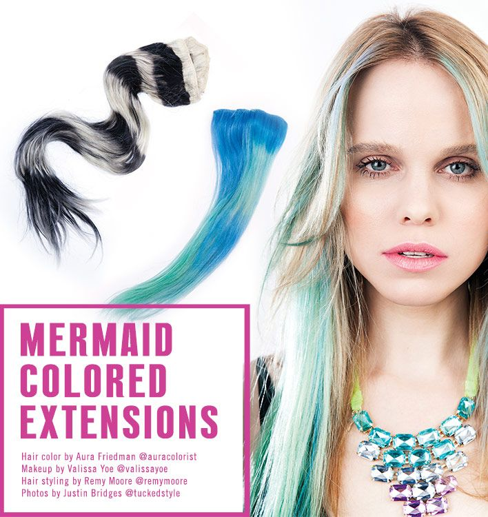 90 best extensions images on pinterest extensions hair hair 90 best extensions images on pinterest extensions hair hair ideas and hair styles pmusecretfo Gallery