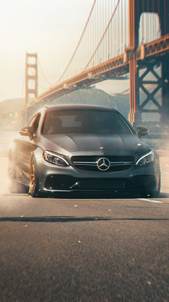 Pin By Vovah On Lock Screen Hd Wallpapers Car Like Etc Car Iphone Wallpaper Mercedes Amg Bmw