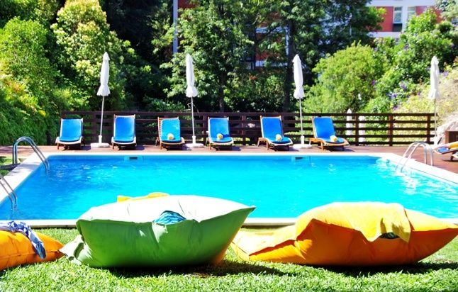 Thinking about adding a pool to your back yard? Read this first!